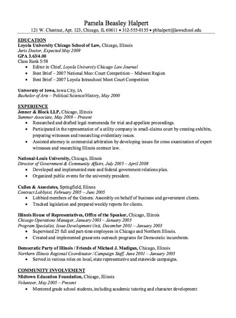 court clerk resume sle resumes design