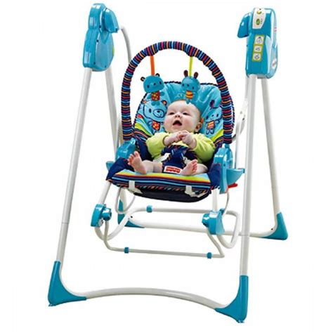 3 in 1 baby swing how to organize your new baby s room a baby nursery