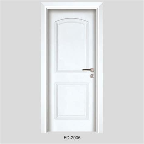 Solid Wood Interior Doors White White Bedroom Doors