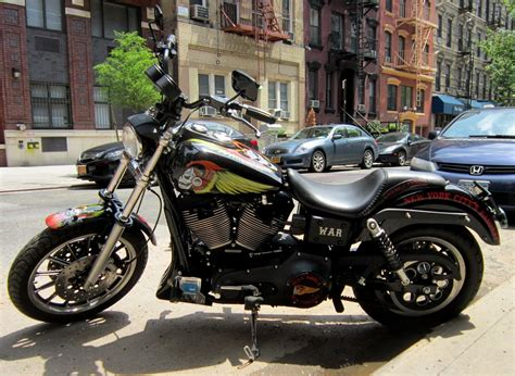 Hells Angels Motorrad by Hells Angels Hamc Biker Hells Angels Motorbike Motorcycle
