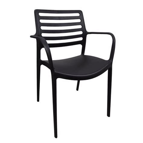 black outdoor dining chairs australia louise outdoor stackable dining chair black with arms