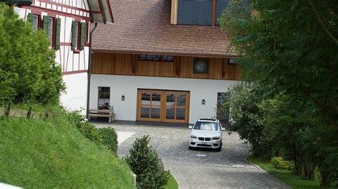 house in sebastian vettel house home successstory