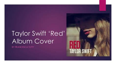 download mp3 full album red taylor swift taylor swift red full album free download zip