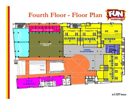 ibn battuta mall floor plan photo somerset mall floor plan images somerset mall