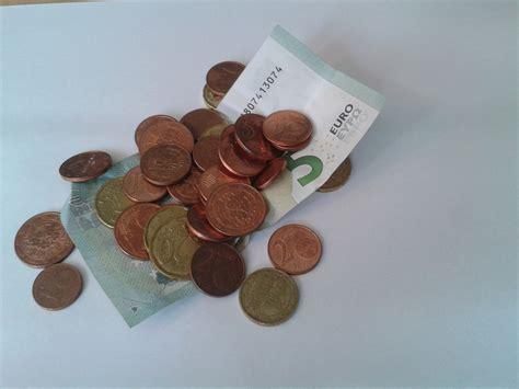 bank kredite österreich mikrokredit angebote in 214 sterreich kredite
