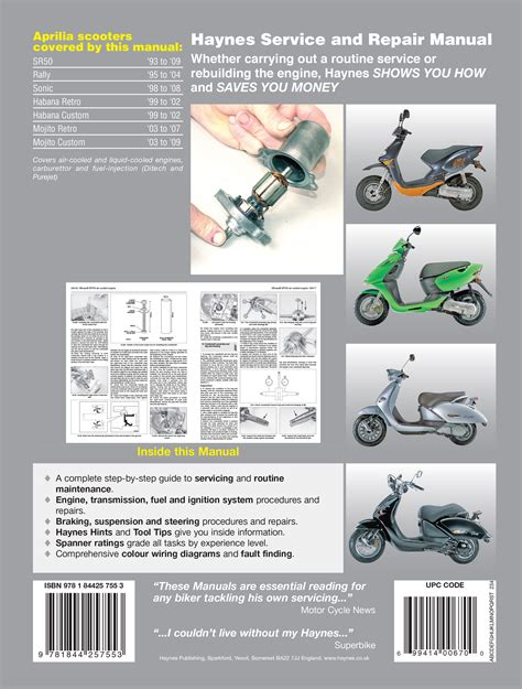 vespa lml wiring diagram scooter battery wire diagram