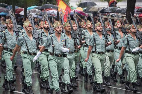 aumentos a ffaa en 2016 aumentos para las fuerzas armadas 2016 desfile de las