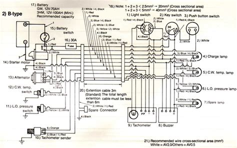 balmar regulator wiring diagram ars 35 wiring diagram