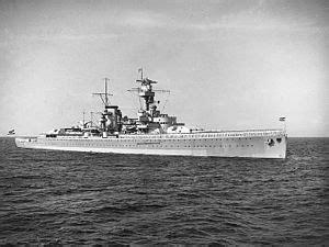 german cruiser deutschland wikipedia