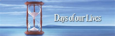 days of our lives logo days of our lives 365