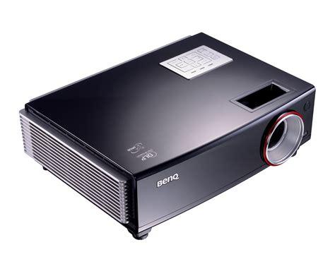 Projector Benq Sp870 by Benq Sp870 Brightness Projector Benq United Kingdom