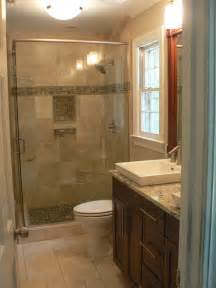 bathroom contractor clermont fl bathroom remodel and