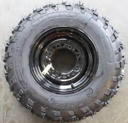 Trailblazer Atv Tires 25 Oem For Sale