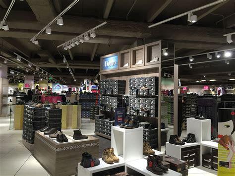 il gabbiano savona negozi scarpe e scarpe savona centro commerciale il gabbiano