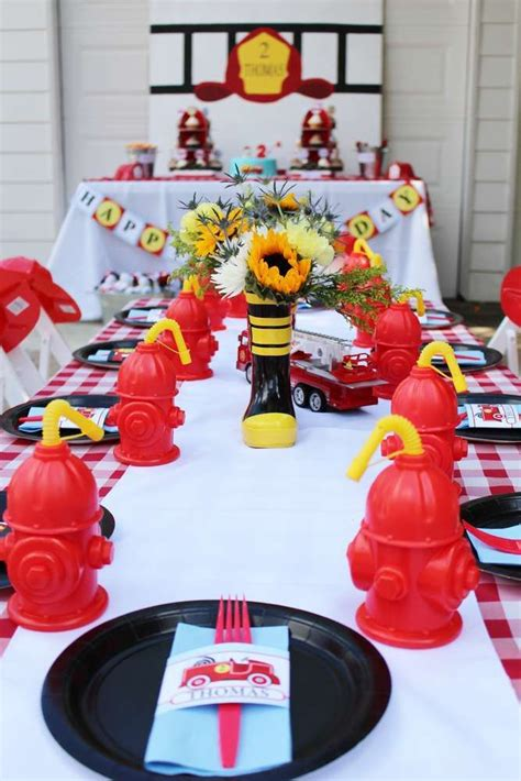 fire up theme junkie 17 best images about baby shower ideas on pinterest