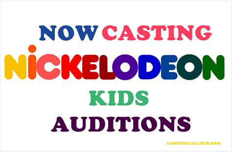 kids singing auditions in 2016 in your area quot lip sync battle shorties quot kids nickelodeon auditions
