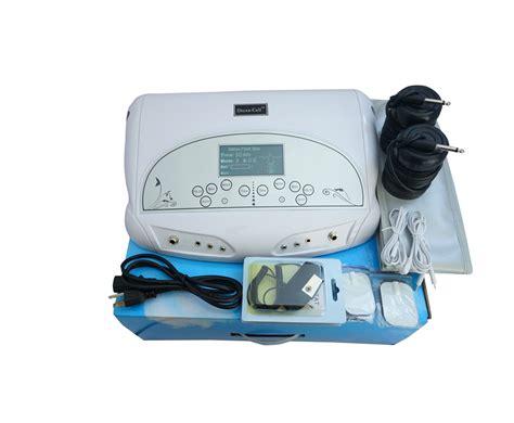 Zen Living Foot Detox Machine by Achetez En Gros Aqua Machine En Ligne 224 Des