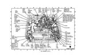 ford ranger 2 3l engine diagram quotes