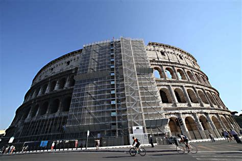 forum operai d italia sardegnaisland leggi argomento italia roma colosseo