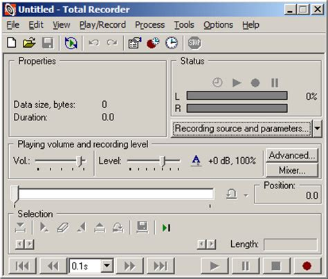format audio audible convert aa files to mp3 free