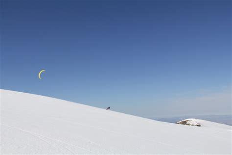 m 228 rz 2014 171 unhooked ch spotguide schweiz kitespots