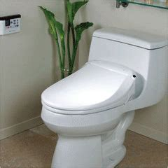 bidet gif toilet seats gif find on giphy