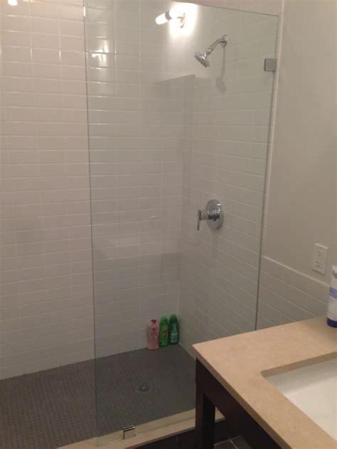 In Lines Abc Shower Door And Mirror Corporation Abc Shower Door