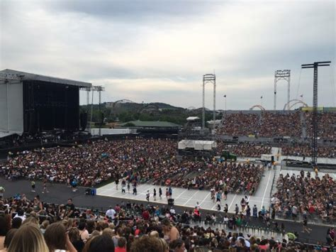 when is the hair show in hershey pa show of the summer hersheypark stadium picture of