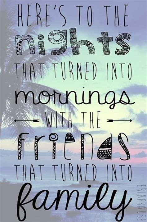 10 Signs Your Best Friend Is Turning Into A Frenemy by 25 Best Inspiring Friendship Quotes And Sayings Pretty