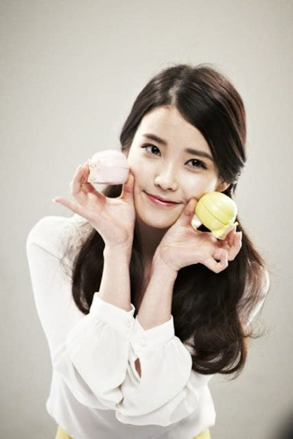 The Last Memories Korean Story iu discography part 2 all about korea
