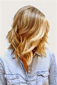 medium length piecy hair hairstyles and women attire top 5 best medium haircuts
