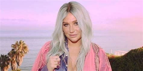 Is Forced Into A Deposition by Kesha Supporter Gaga Forced Into Deposition In Dr Luke S