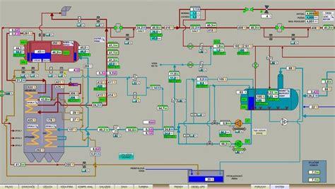 wiring diagram vaughn solar water heater heat water