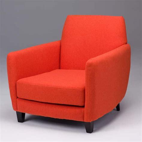 orange chair slipcover orange sofa chair red sofa chair jersey stretch slipcover
