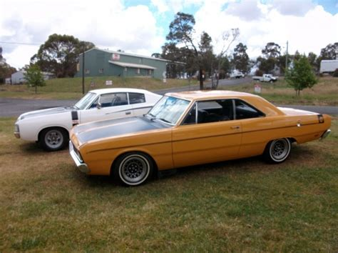 chrysler valiant 1970 1970 chrysler valiant pacer ditchmunn shannons club