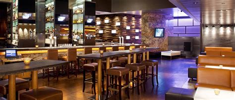 Lumiere Place Casino Hotel Mccarthy Hospitality Lumiere Casino St Louis Buffet