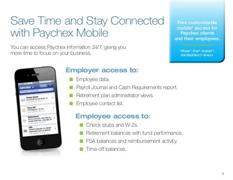 how to request time off on paychex linc on tildee how to and