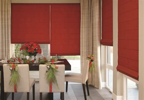 window decor home store shades blinds 1401 doug 17 best images about kitchen window treatments on