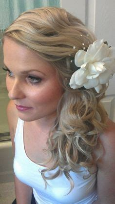 hair and makeup perfectionist fiji 1000 images about hawaii ideas on pinterest maui