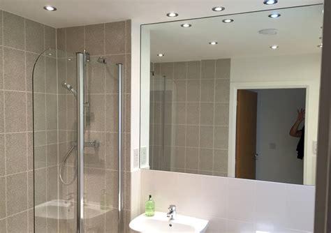 bathroom splashback glass mirror glass splashbacks the splashbacks company
