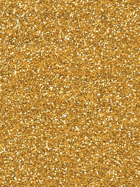 iphone wallpaper gold glitter gold sparkles iphone walpaper iwalpaper pinterest