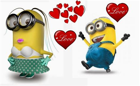 gambar wallpaper banana minions gambar lucu terbaru cartoon animation pictures
