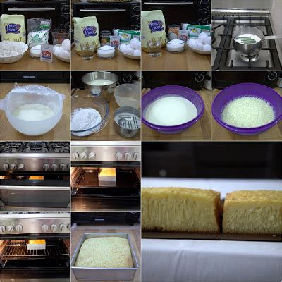 Oven Bika Ambon widyasc kitchen exploration kbb 34 made in indonesia