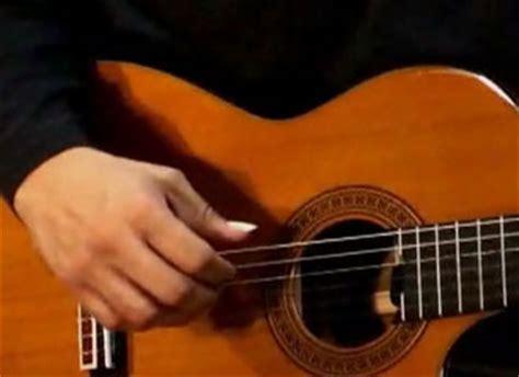 ver tocar y aprender 8421685848 ejercicios para aprender a tocar guitarra ac 250 stica c 243 mo tocar guitarra ac 250 stica