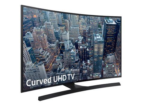 Tv Samsung Curve Terbaru 65 quot class ju6700 curved 4k uhd smart tv tvs