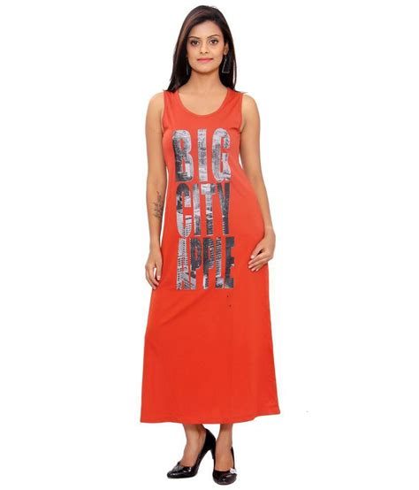 30950 Cotton Dress Black Size Sml buy sml originals poly cotton dresses at best prices in india snapdeal