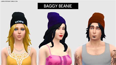 sims 4 beanie my sims 4 blog 10 02 14
