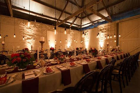 scow hall uraidla show hall function venue adelaide hills