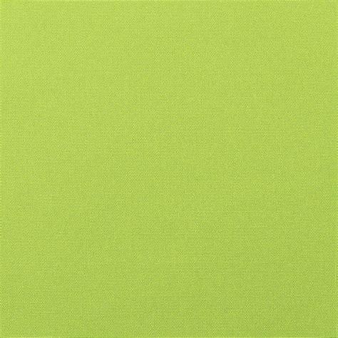 furniture upholstery fabric grades sunbrella fabric 5429 0000 canvas macaw furniture grade
