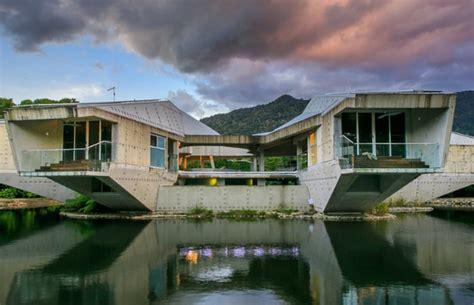 casa futurista casa futurista inspirada em star wars custou 15 milh 245 es de
